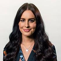 Carmel Farquhar