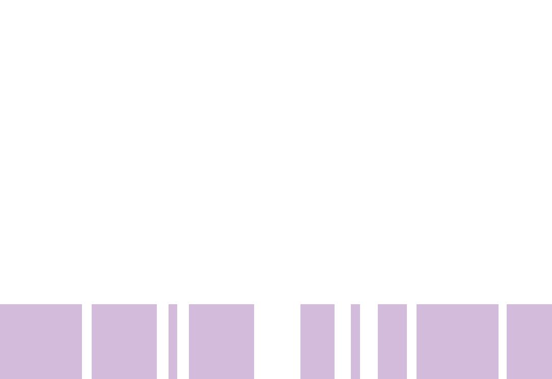 Maia Films